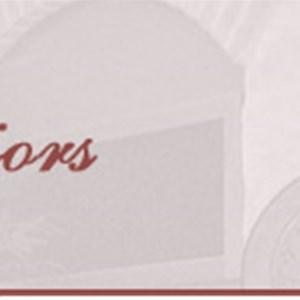 Denas Interiors Logo