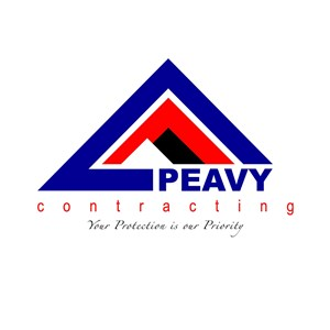 Peavy Contracting, LLC Cover Photo