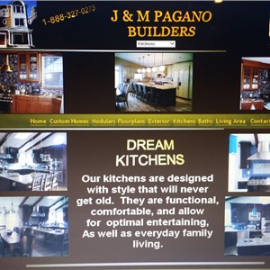 Pagano Brothers Construction Cover Photo