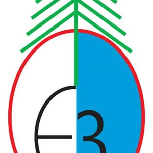 E Land Development Co Logo