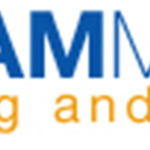 Main Stream Mechanical Inc Logo