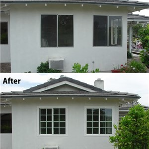 Safe Glass Home Windows Repair & installation Cover Photo