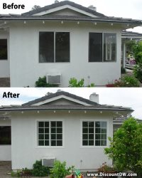Safe Glass Home Windows Repair & installation Logo