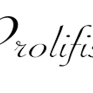 Prolifiscapes Logo