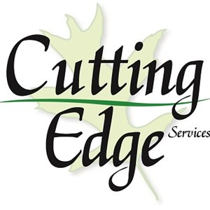Cutting Edge Services Cover Photo