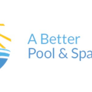 A-better Pool and Spa Service, LLC Cover Photo