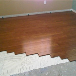 Ross Flooring, Inc Cover Photo
