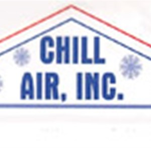 Chill Air Inc Cover Photo