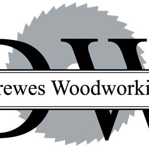 Drewes Woodworking Cover Photo