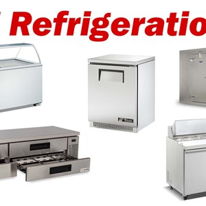 Phx Refrigerator Repair Cover Photo