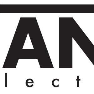 Tane Electric LLC Logo