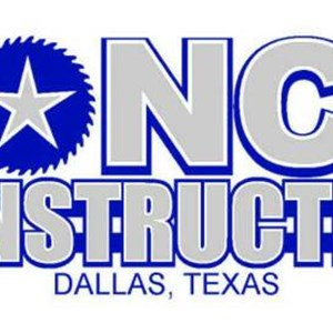 Ponces construction and remodeling Logo