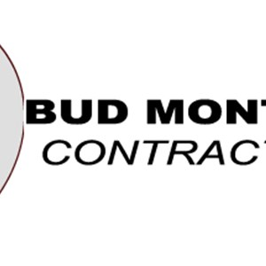 Monts Bud Contracting Inc Cover Photo
