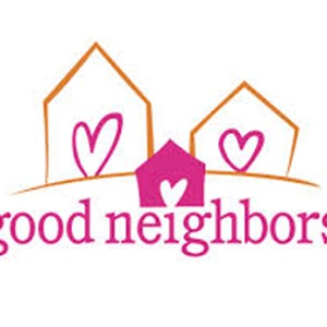 Good Neighbors, LLC Logo