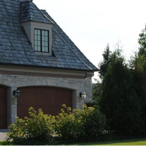 Garage Door Masters Cover Photo