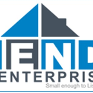 Friendly Enterprises Inc Logo