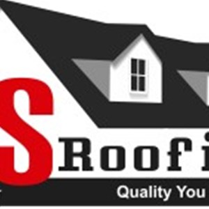 Js Roofing Cover Photo