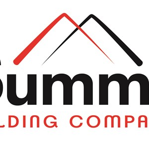 Summit Building & Roofing Company, LLC Logo