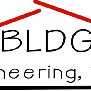 Bldg Engineering Pllc Cover Photo