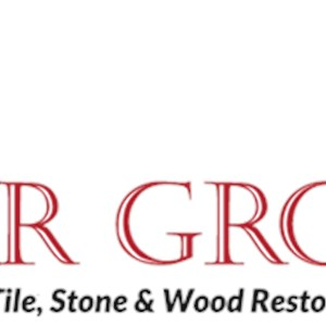 Sir Grout Scottsdale Cover Photo