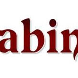 Mycabinetry Logo