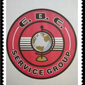 E.B.E. Service Group Cover Photo