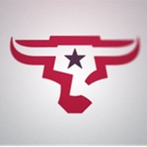 All-Tex Remodeling Logo