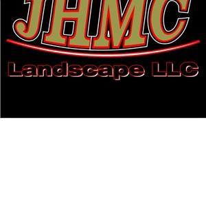 JHMC Landsape LLC Cover Photo