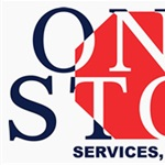 One Stop Services Cover Photo