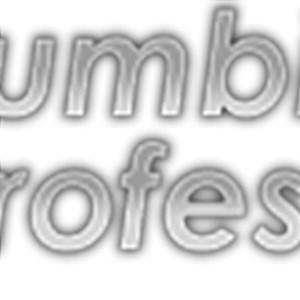 A Plus Plumbing Professionals, LLC Logo