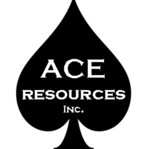 Ace Resources, Inc. Logo