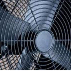 Dr Cool Air Conditioning & Refrigeration LLC Cover Photo