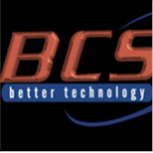 Bcs Cover Photo