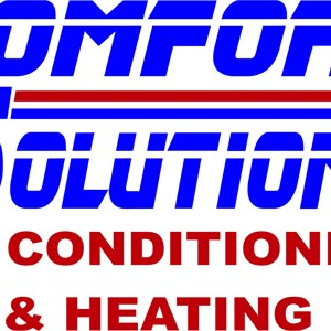 Comfort Solutions Cover Photo