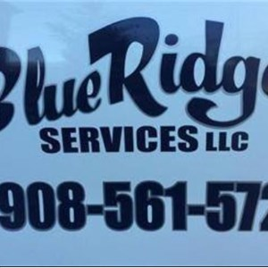 Blue Ridge Services LLC Cover Photo
