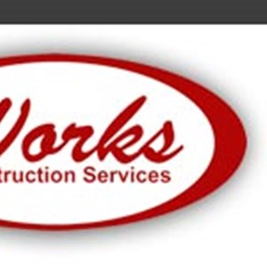 All Works Construction Cover Photo