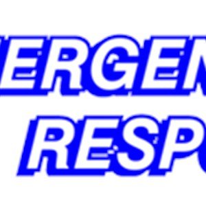 Weathertight Systems Inc./Emergency Roof Response Logo