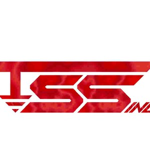 Technical Service Specialists Inc. Cover Photo
