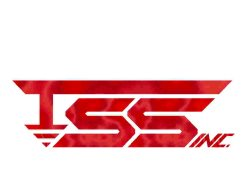 Technical Service Specialists Inc. Logo