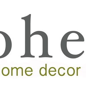 Bohmeia Home Design Cover Photo