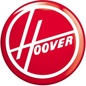 Hoover Construction Inc. Logo