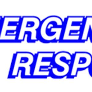 Emergency Roof Response, Inc. Logo