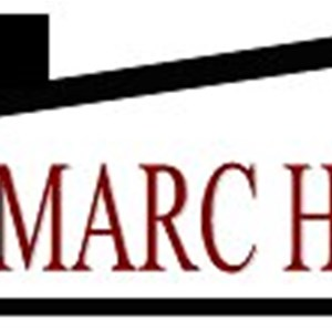 Cmarc Homes Logo