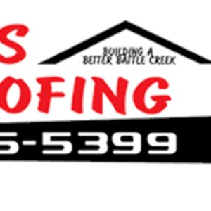 Rons Roofing Cover Photo
