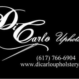 Dicarlo Upholstery, Corp. Cover Photo