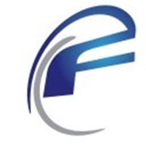 Fredette Contractors Inc Est. 1992 Logo