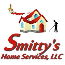 Smittys Home Services, LLC Logo