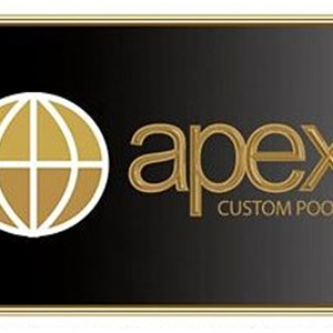 Apex Custom Pools LLC Cover Photo