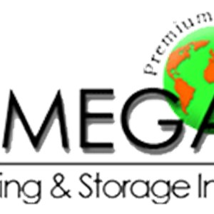 Omega Moving & Storage INC Cover Photo