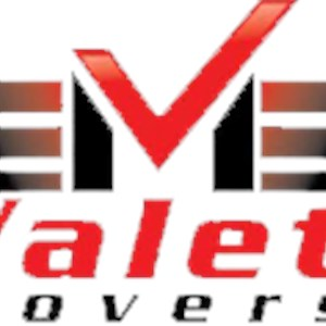 Valet Movers Cover Photo